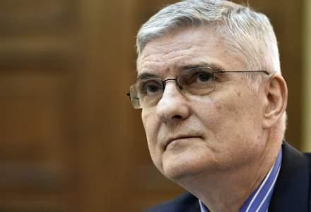 Daniel Dăianu: Este nevoie de un proiect mare pentru Valea Jiului, va fi finanțat sigur de Comisia Europeană dacă este propus