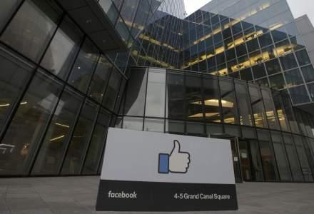 Facebook și Google au ajuns la un acord cu Australia: cât vor achita giganții