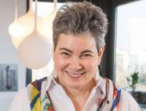 Aliz Kosza, business mentor:...