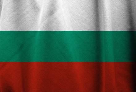 Bulgaria începe vaccinarea în masă