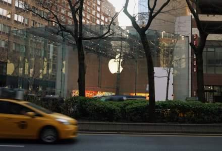 (P) Despre iPhone 13 și ce noutăți mai pregătește compania Apple