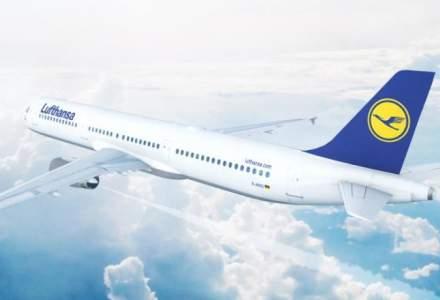 Aeroportul Iaşi va avea curse aeriene spre Frankfurt