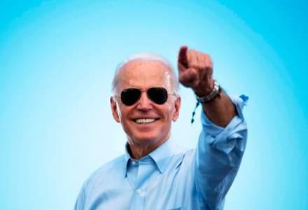Joe Biden: Vaccinarea merge mai bine decât am promis la preluarea mandatului