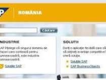 (P) SAP si ContentSpeed ofera...