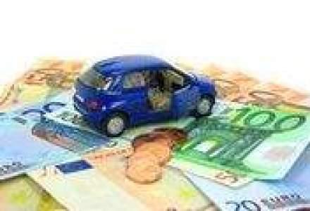 Top 10 cele mai scumpe masini la vanzare pe Internet in Romania