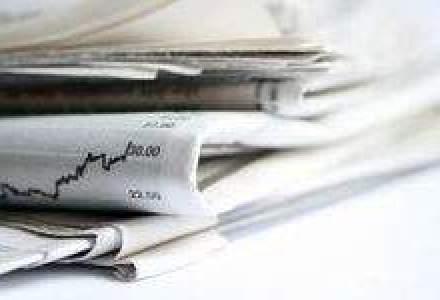 Castiguri in marile trusturi media, dupa masurile drastice anti-criza