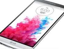 LG G3, smartphone-ul cu ecran...