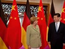 China si Germania: acordurile...