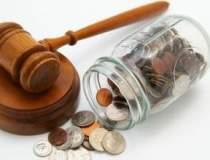 Depozitele la banci ale...