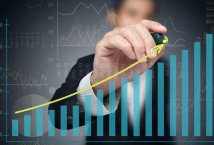 Statistică: Care sunt domeniile care ar putea să crească economic în următoarele luni