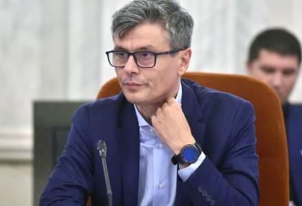 Ministrul Energiei: Estimez că În luna februarie, facturile la curent vor scădea
