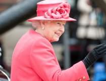 Regina Elisabeta îi...