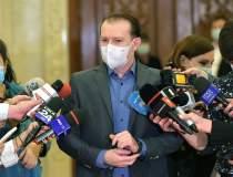 Florin Cîțu: Nu ne permitem...