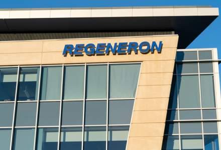 Agenția Europeană a Medicamentului recomandă Regeneron în tratarea COVID