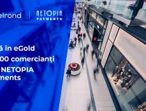 Netopia Payments aduce...