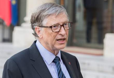 De ce nu vrea Bill Gates să investească în Bitcoin