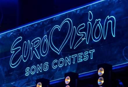 Scandal în Cipru privind piesa aleasă pentru Eurovision: l-a lăudat pe Satana