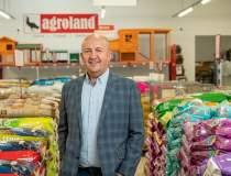 Agroland vine la Bursa de...