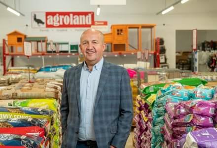 Agroland vine la Bursa de Valori București