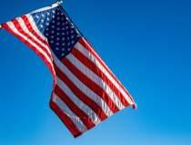 SUA: Numărul cazurilor noi a...