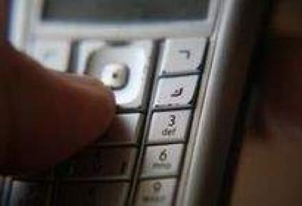 Servicii de comunicatii mobile mai rapide printr-un nou spectru de frecvente radio