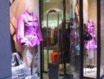 Casa de moda Christian...