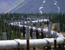Gigantul petrolier BP,...