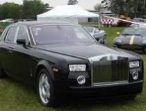 Rolls-Royce va investi 300...