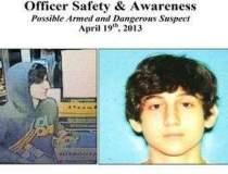 Dzhokhar Tsarnaev, acuzat in...