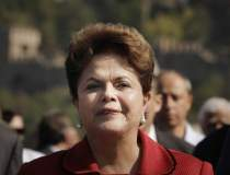 Brazilia, umilita la CM de...