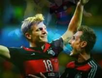 Capitularea Braziliei:...