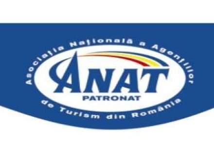 Efectele noii masuri ANAT: cresterea consumului de servicii turistice in PIB