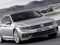 Volkswagen a dezvaluit a opta...