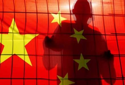 China le interzice profesorilor să-i pedepsească aspru pe elevi