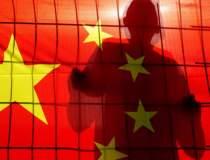 China le interzice...