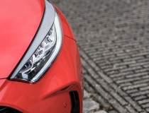 Toyota Yaris a fost desemnată...