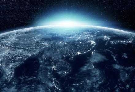 """În """"curând"""", majoritatea formelor de viață vor fi ucise de lipsa de oxigen"""