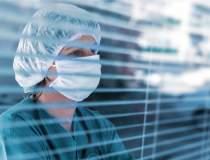 Coronavirus 2 martie   Crește...