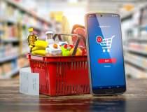 Un nou supermarket online se...