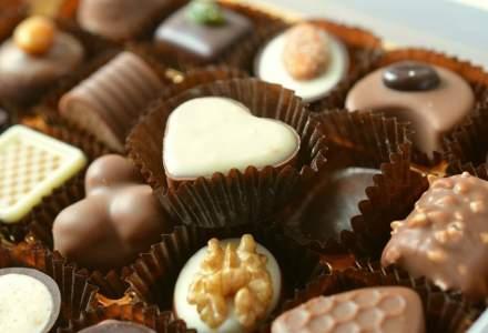 Pandemia le-a lăsat un gust amar pentru producătorilor de ciocolată elvețieni