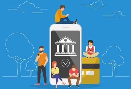 Cum simplifică semnătura electronică interacțiunea cu banca