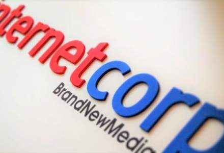 Primavera Digital Group (PDG) devine unic acționar al InternetCorp