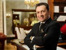 Tiberiu Stoian, Exonia: Dacă...