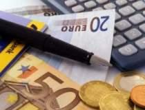 Reducerea CAS la angajator:...