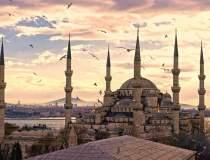 Vacanta in Istanbul, locul in...