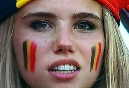 L'Oreal rupe colaborarea cu belgianca de la CM de Fotbal. Motivul?