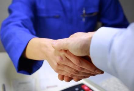 METRO.digital face angajări în România. În ce orașe sunt posturile vacante