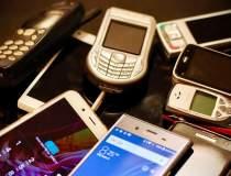 22 de mil. telefoane mobile...