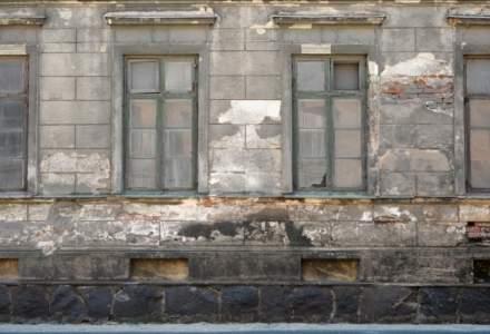 Gheorghiu: Multe dintre clădirile de patrimoniu necesită o intervenţie promptă