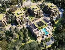 Proiect imobiliar mixt,...